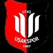 Logo for Usakspor