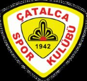 Logo for Niendorfer TSV
