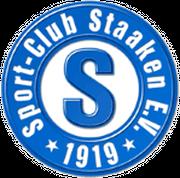 Logo for Staaken