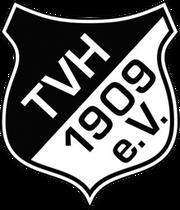 Logo for TV Herkenrath
