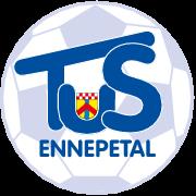 Logo for TuS Ennepetal