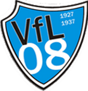 Logo for VfL Vichttal