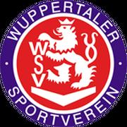 Logo for Wuppertal