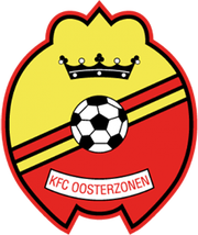 Logo for Lierse Kempenzonen