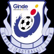 Logo for R&F Soccer Limited
