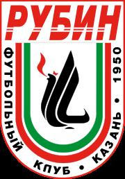 Logo for Rubin Kazan