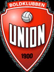 Logo for BK Union