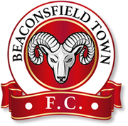 Logo for Beaconsfield Town