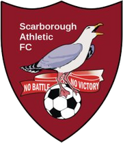 Logo for Scarborough Athletic