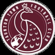 Logo for Taunton Town