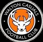 Logo for Walton Casuals