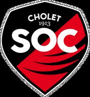Logo for Cholet