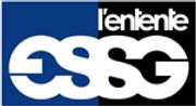 Logo for Entente SSG
