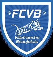 Logo for Villefranche Beaujolais