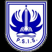 Logo for PSIS