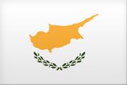 Logo for Cypern U21