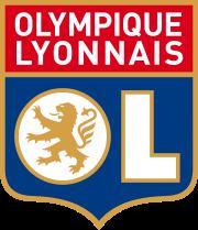 Logo for Lyon (k)