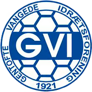 Logo for GVI