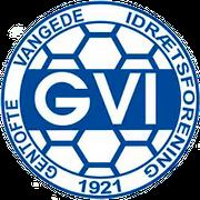 Logo for GVI