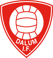 Logo for Dalum