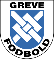 Logo for Greve (k)