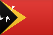 Logo for Timor-Leste