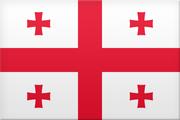 Logo for Georgien U21