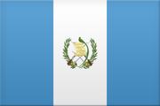 Logo for Guatemala
