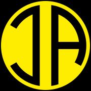 Logo for IA Akranes