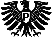 Logo for Preußen Münster