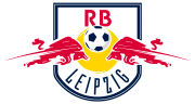 Logo for RB Leipzig