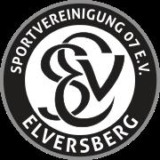 Logo for Elversberg II