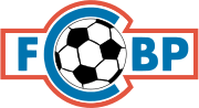 Logo for Bourg Peronnas