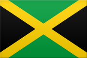 Logo for Jamaica