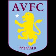 Aston Villa U23 logo