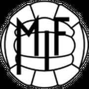 Marstal/Rise logo
