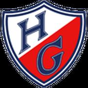 Herlufsholm logo