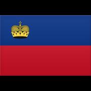 Liechtenstein U17 logo