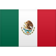 Mexico U21 logo