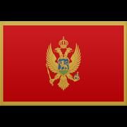 Montenegro U21 logo
