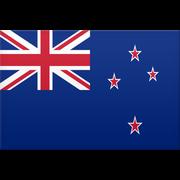 New Zealand (k) logo