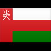 Oman logo