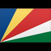 Seychellerne logo