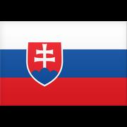 Slovakiet logo