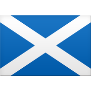Skotland U21 logo