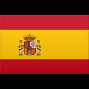 Spanien U21 logo