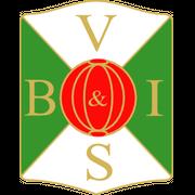 Varbergs BoIS FC logo