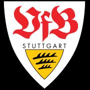 Stuttgart II logo
