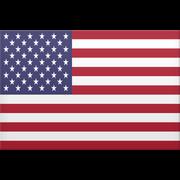 USA (k) logo