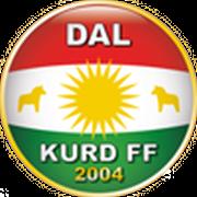 Dalkurd FF logo